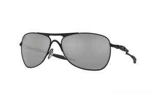 Sunglasses Oakley Crosshair OO 4060 (406023)