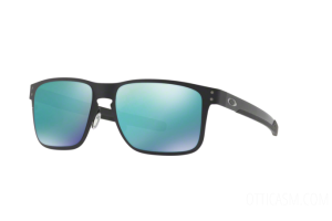 Sunglasses Oakley Holbrook metal OO 4123 (412304)