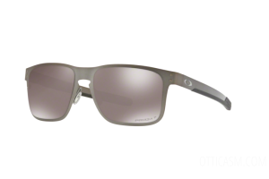 Sunglasses Oakley Holbrook metal OO 4123 (412306)