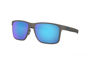 Sunglasses Oakley Holbrook metal OO 4123 (412307)