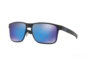 Occhiali da Sole Oakley Holbrook metal Moto GP Collection OO 4123 (412310)