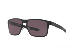 Sunglasses Oakley Holbrook metal OO 4123 (412311)