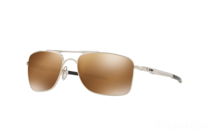 Sunglasses Oakley Gauge 8 OO 4124 (412409)