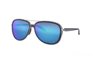 Sunglasses Oakley Split time OO 4129 (412907)