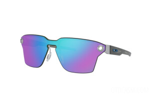 Sunglasses Oakley Lugplate OO 4139 (413903)