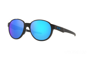 Sunglasses Oakley Coinflip OO 4144 (414402)