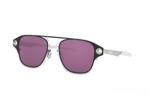 Sonnenbrille Oakley Coldfuse OO 6042 (604203)