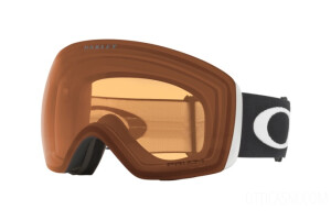 Maschera da Sci Oakley Flight deck OO 7050 (705075)