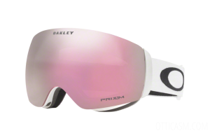 Maschera da Sci Oakley Flight deck xm OO 7064 (706448)