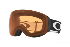 Maschera da Sci Oakley Flight deck xm OO 7064 (706484)