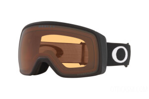 Maschera da Sci Oakley Flight tracker xs OO 7106 (710603)
