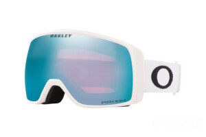 Maschera da Sci Oakley Flight tracker xs OO 7106 (710625)
