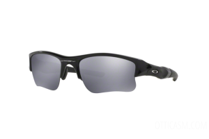 Sunglasses Oakley Flak jacket xlj OO 9009 (03-915)