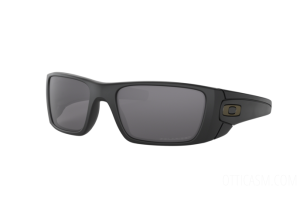 Occhiali da Sole Oakley Fuel cell OO 9096 (909605)