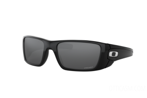 Occhiali da Sole Oakley Fuel cell OO 9096 (9096J5)