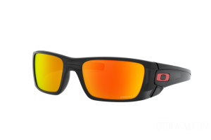 Occhiali da Sole Oakley Fuel cell OO 9096 (9096K0)