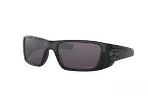 Occhiali da Sole Oakley Fuel cell OO 9096 (9096K2)