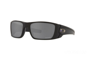 Sunglasses Oakley Fuel cell OO 9096 (9096L9)