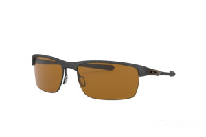 Sunglasses Oakley Carbon blade OO 9174 (917410)