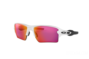 Sunglasses Oakley Flak 2.0 xl OO 9188 (918803)