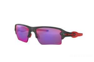 Sunglasses Oakley Flak 2.0 xl OO 9188 (918804)