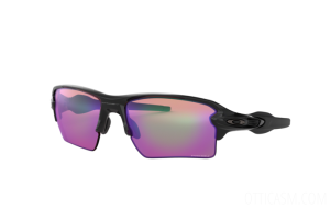 Sunglasses Oakley Flak 2.0 xl OO 9188 (918805)