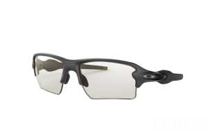 Sunglasses Oakley Flak 2.0 xl OO 9188 (918816)