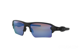 Sunglasses Oakley Flak 2.0 xl OO 9188 (918858)
