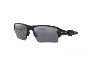 Sunglasses Oakley Flak 2.0 xl OO 9188 (918872)