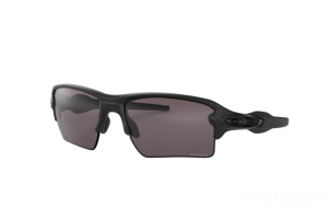 Sunglasses Oakley Flak 2.0 xl OO 9188 (918873)