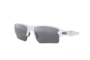 Sunglasses Oakley Flak 2.0 xl OO 9188 (918876)