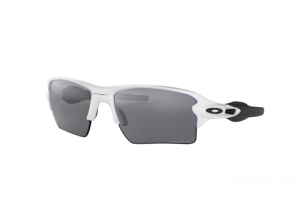 Sunglasses Oakley Flak 2.0 xl OO 9188 (918881)