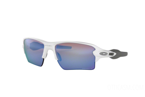 Sunglasses Oakley Flak 2.0 xl OO 9188 (918882)