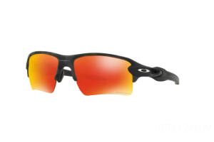 Sunglasses Oakley Flak 2.0 xl OO 9188 (918886)