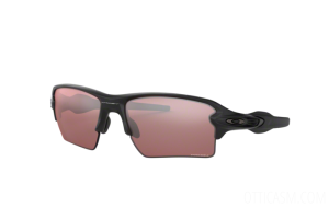 Sunglasses Oakley Flak 2.0 xl OO 9188 (918890)