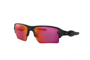 Sunglasses Oakley Flak 2.0 xl OO 9188 (918891)