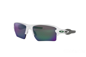 Sunglasses Oakley Flak 2.0 xl OO 9188 (918892)