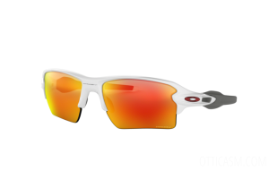 Sunglasses Oakley Flak 2.0 xl OO 9188 (918893)
