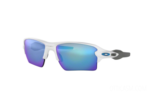 Sunglasses Oakley Flak 2.0 xl OO 9188 (918894)