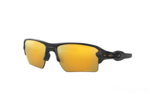 Sunglasses Oakley Flak 2.0 xl OO 9188 (918895)