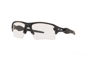 Sunglasses Oakley Flak 2.0 xl OO 9188 (918898)