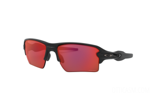 Sunglasses Oakley Flak 2.0 xl OO 9188 (9188A7)