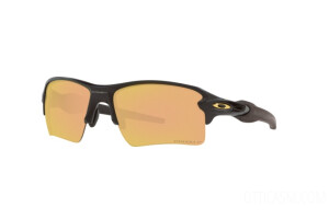 Sunglasses Oakley Flak 2.0 xl OO 9188 (9188B3)