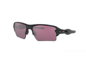 Sunglasses Oakley Flak 2.0 xl OO 9188 (9188B5)