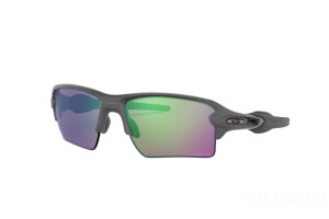 Sunglasses Oakley Flak 2.0 xl OO 9188 (9188F3)