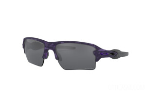Sunglasses Oakley Flak 2.0 xl OO 9188 (9188F4)