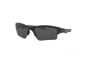 Sunglasses Oakley Quarter jacket OO 9200 (920006)