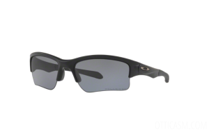 Sunglasses Oakley Quarter jacket OO 9200 (920007)