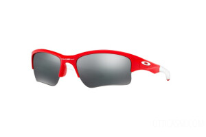 Occhiali da Sole Oakley Quarter jacket OO 9200 (920008)