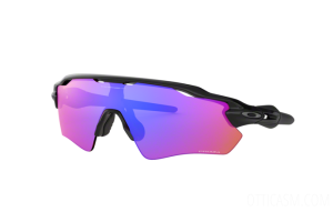 Occhiali da Sole Oakley Radar ev path OO 9208 (920804)
